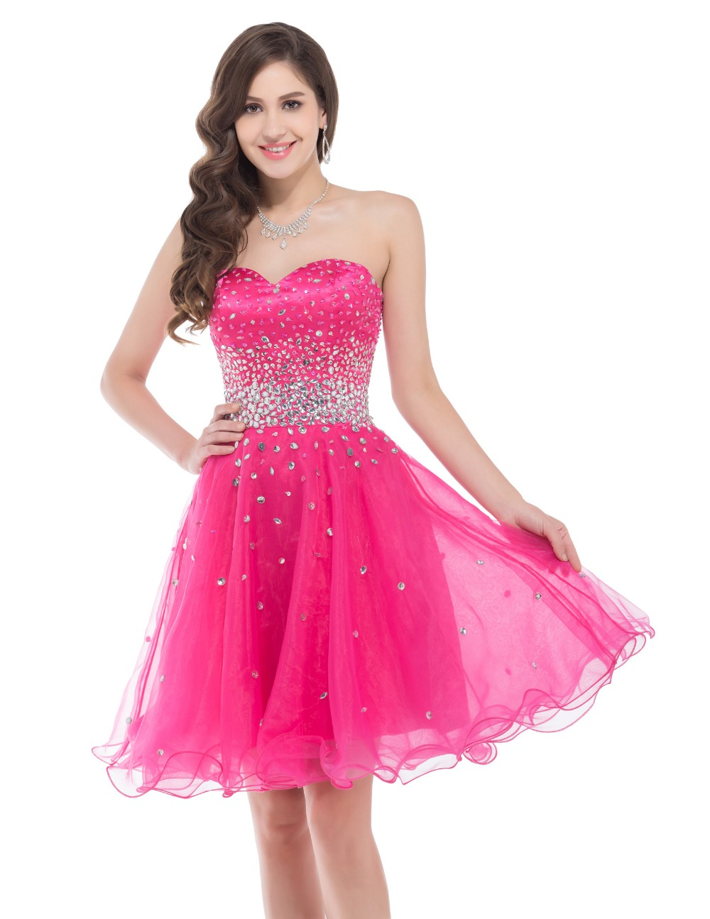 28 luxury Women Dresses Prom – playzoa.com