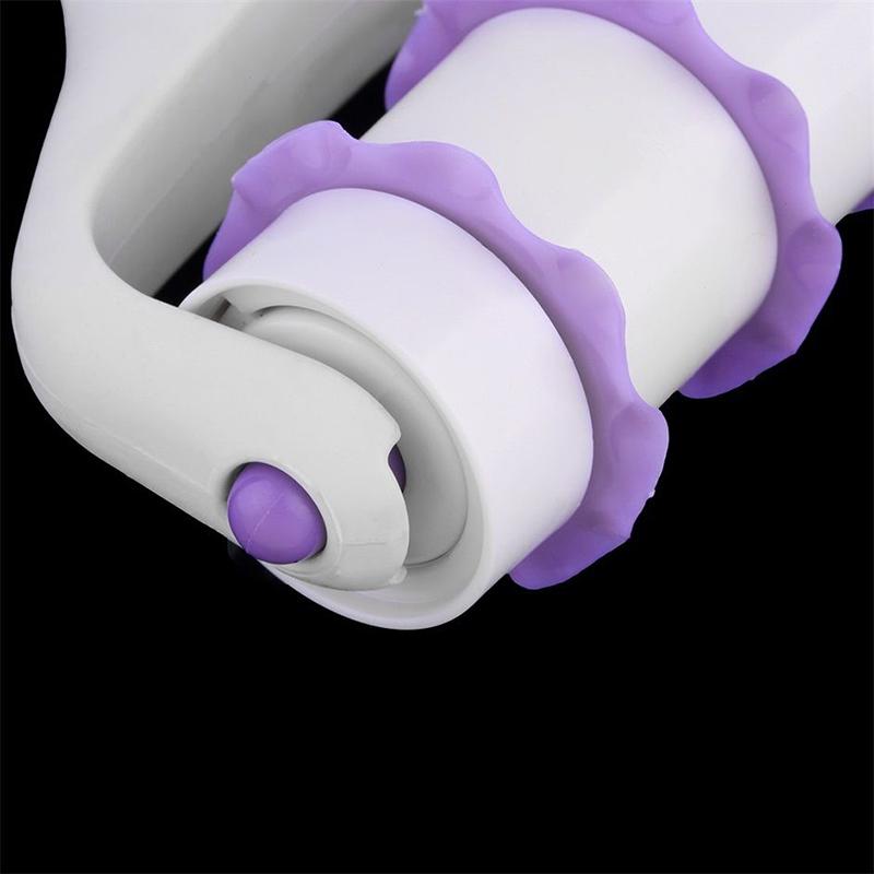 Fondant-Strip-Ribbon-Cutter-Sugarcraft-Cake-Decorating-Tools-Silicone-Cake-Rolling-Pin-Embosser-Roller-Set-For (3)