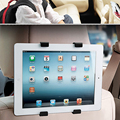 2015 New Car Mount PAD Holder Bracket iPad Stand Support Portable Stents For iPad 3 4