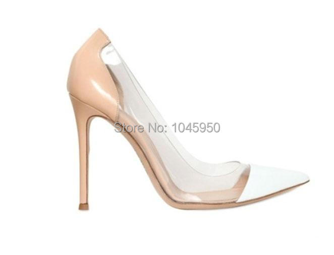 heel sole shoes Picture - More Detailed Picture about Brand ...