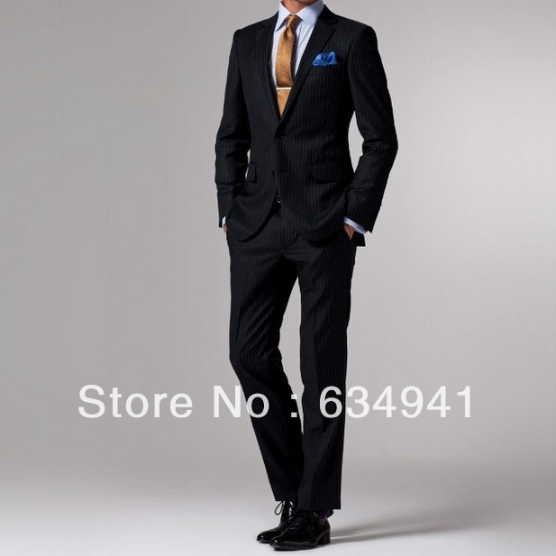 men suit catalog Picture - More Detailed Picture about Free EMS
