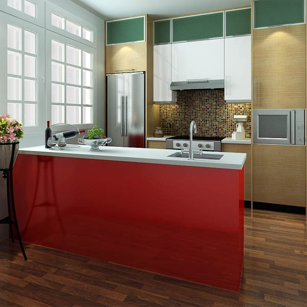 Kitchen Island Set Reviews Online Shopping Kitchen Island Set Reviews On