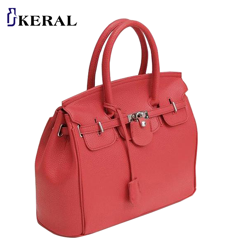 Fashion Hotsale Promotion HOLLYWOOD Super Star Handbag Women Shoulder Handbags Bags Ladies Messenger PU Leather Bag(China (Mainland))