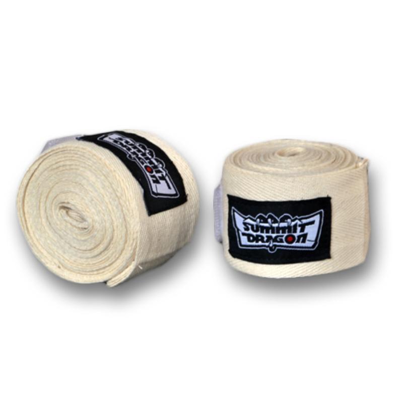 Men Sanda boxing hand comfort pure cotton bandage taekwondo sparring gear child punching bag muay thai boxing mma equipment(China (Mainland))