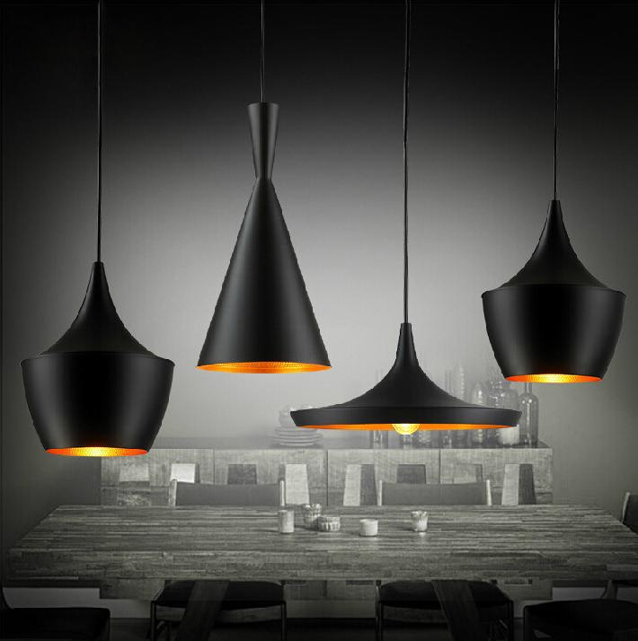 luminaire suspension design lampes accueil design et. Black Bedroom Furniture Sets. Home Design Ideas