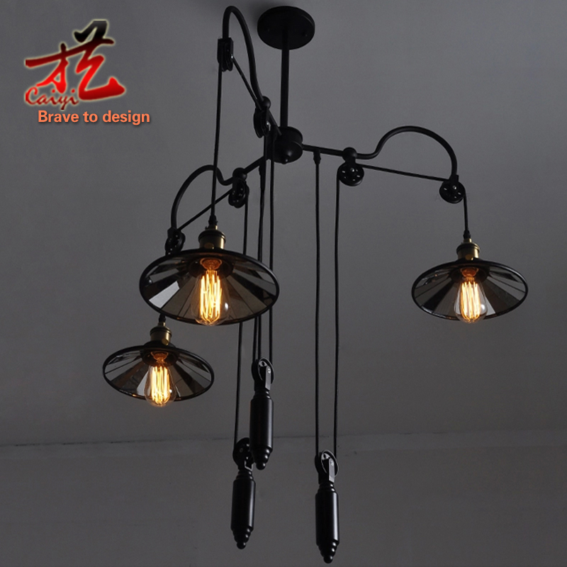 Retractable Lighting Fixtures Promotion Shop For