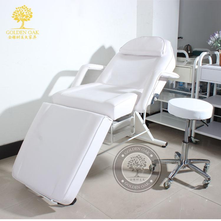 Парикмахерские кресла из Китая