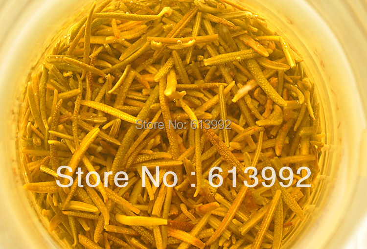 250g Rosemary herb ,Herbal Tea, Health Care Tea,Chinese medicine Free shipping.<br><br>Aliexpress