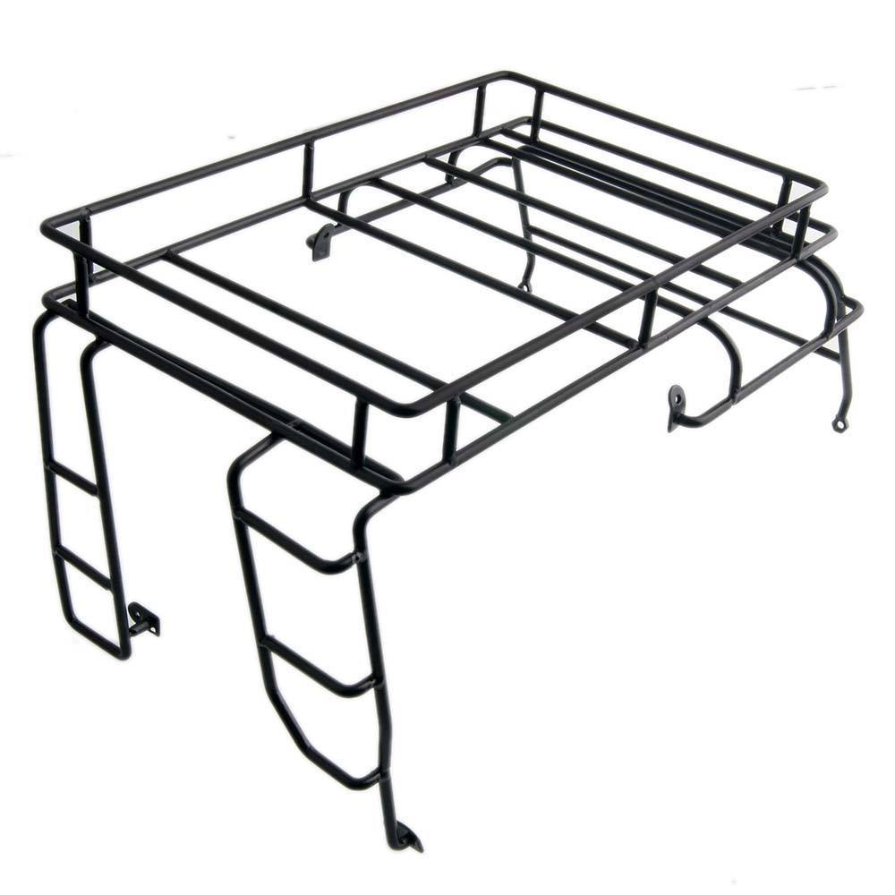 adventure land rover d90 defender 90 roof rack html
