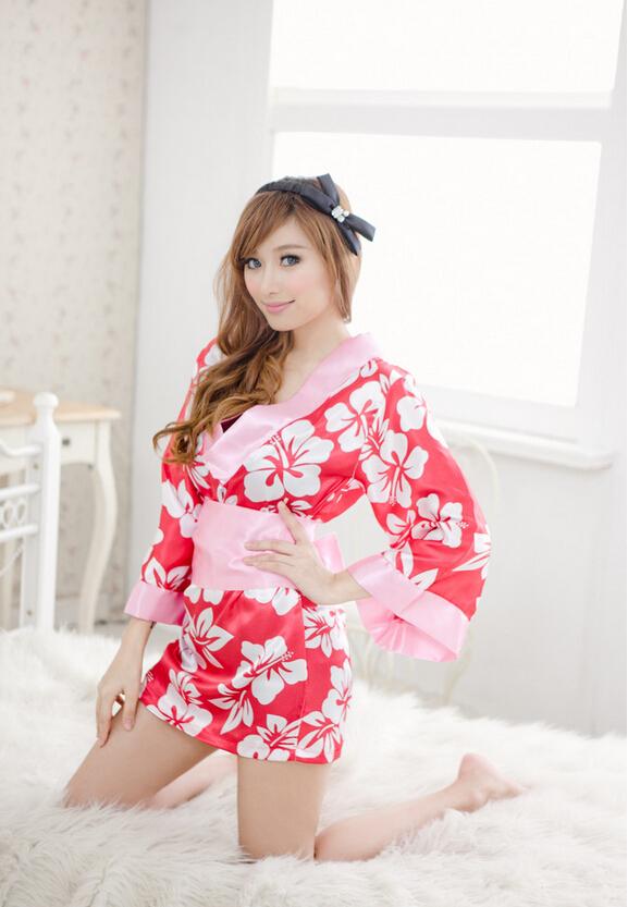 Promoci n de japon s de la ropa interior compra japon s for Japonesas en ropa interior