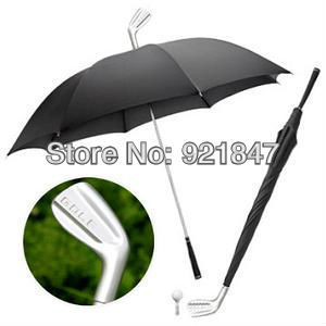 Creative Umbrellas Golf Umbrella cool Umbrella Global Free Shipping