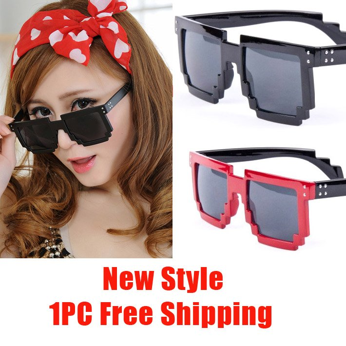 Женские солнцезащитные очки HIME