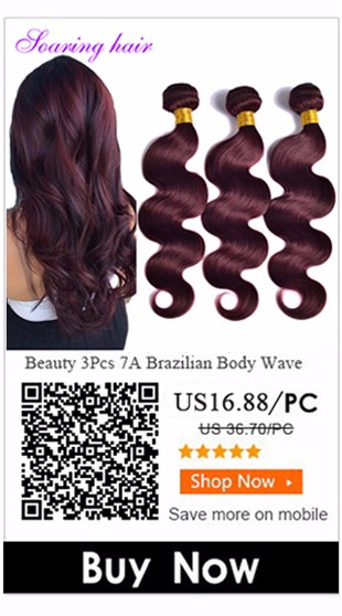 7A Burgundy Brazilian Hair 99J Kinky Curly Virgin Hair Wine Red Brazilian Curly Hair 4 Bundles Curly Weave Human Hair More Wavy