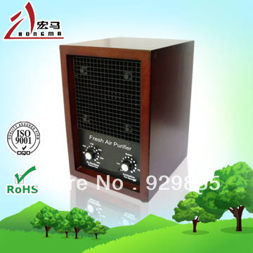 Air freshener machine/air filter/Air purifier