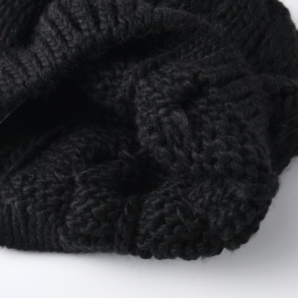 KBBYTLY0100730025-heartful-twist-winter-hat-beanie