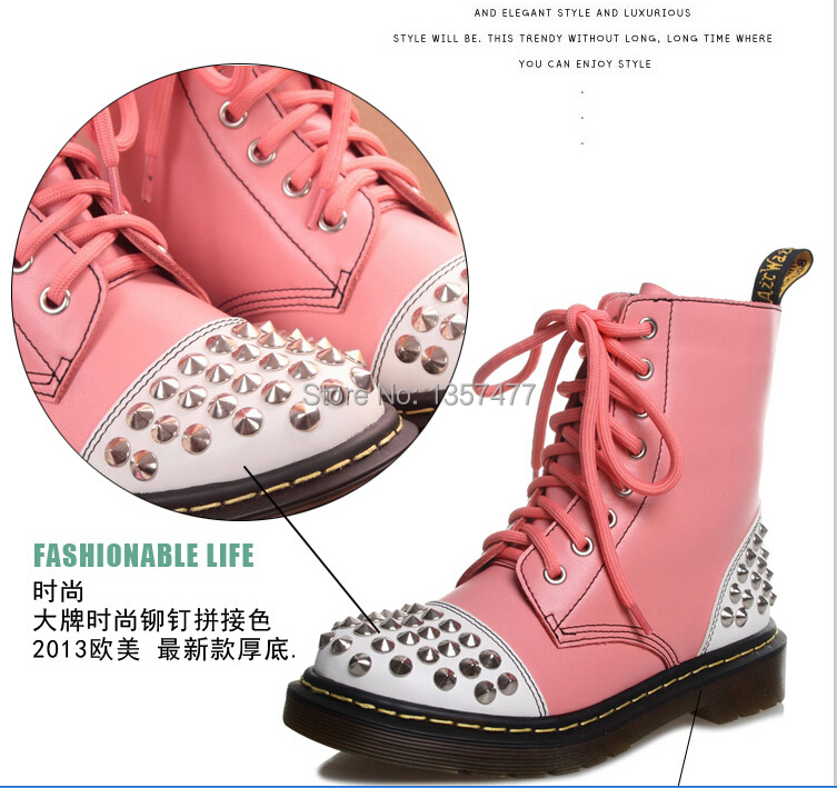 Famous Martin Bootes.Combat Boot.Womens Shoes. Sexy Bootes.Shoes Women.Coturnos. Boots.Bota.Women Botorcycle Boots.Platform Boot(China (Mainland))