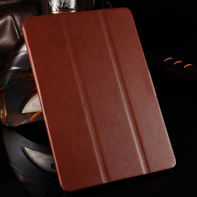 Vintage PU Leather Case for iPad Mini 7.9 inch 0.096 KG UltraThin Flip Stand Holder Smart Cover Retro Business Style OYO Union