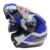Best sales Motorcycle helmet double visor flip up helmet racing helmet LS2 FF370 Urban Race Helmet Original LS2