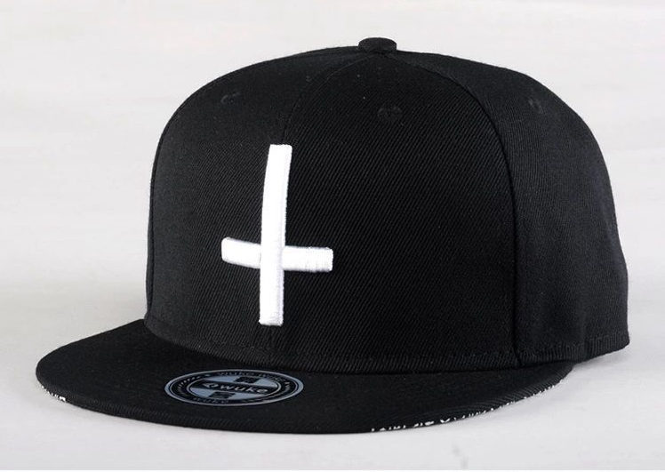 hat cap picture more detailed picture about 2014 new