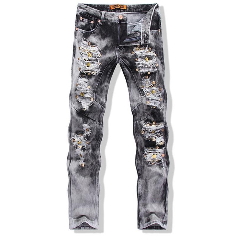 Online Get Cheap Stylish Denim Jeans -Aliexpress.com   Alibaba Group