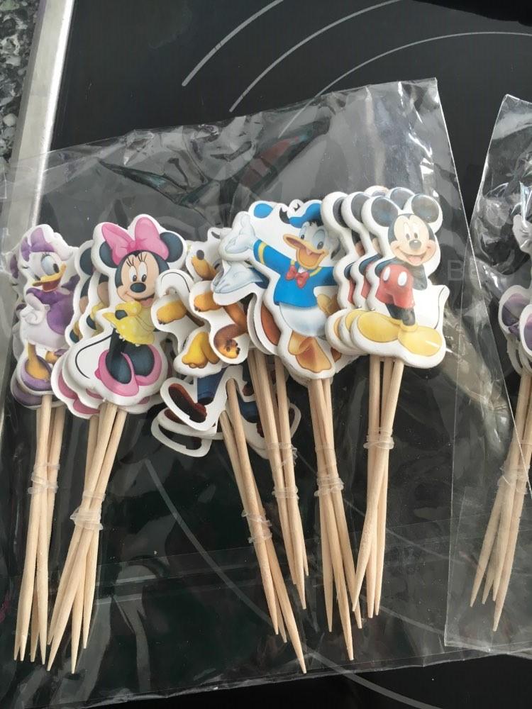 Украшения торта Поставки из Китая