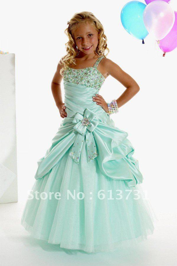 youth prom dresses