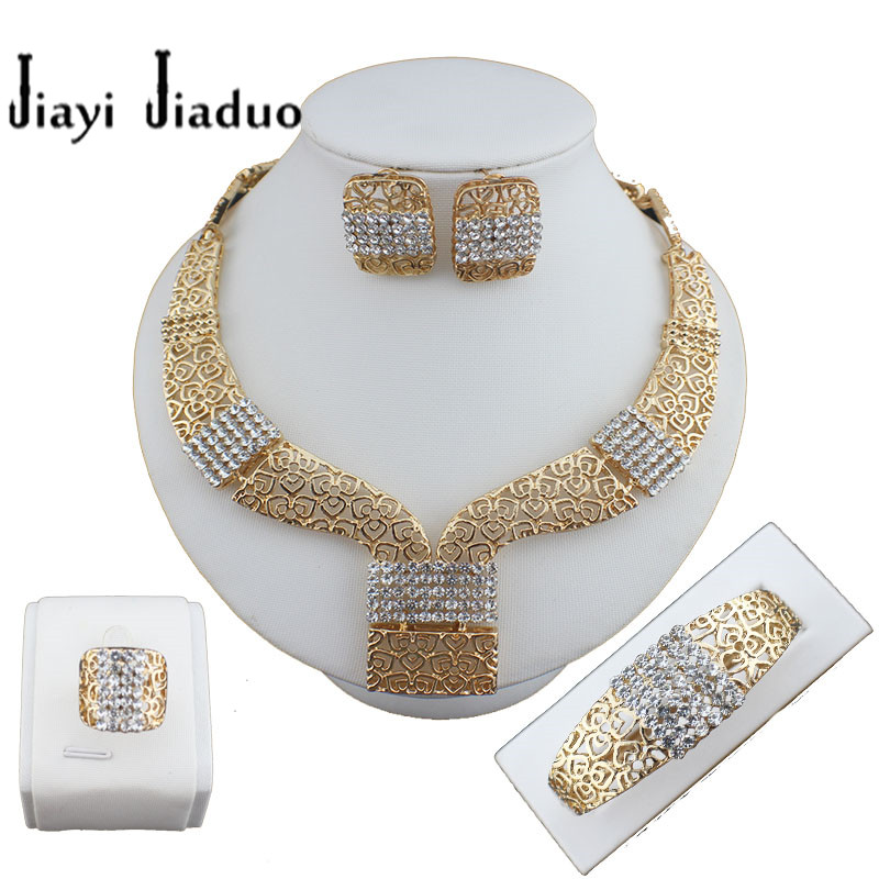 set wedding bridal accessories in jewelry sets from jewelry