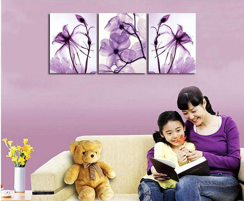 paarse slaapkamer ideeen inspiratie voor roze babykamer with behang paars slaapkamer