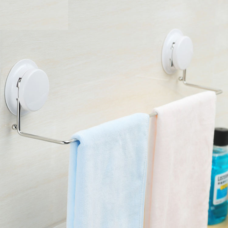 Bathroom Accessories 2014 hanger towel picture - more detailed picture about new 2014 1pcs
