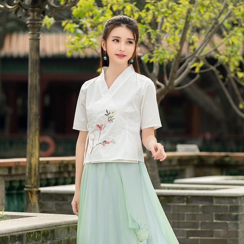 Очень Дешевая Одежда Из Китая С Доставкой