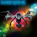 Professional RC Quadcopter Typhoon Q500 5 8G 10CH ST10 Radio 4K Handheld Gimbal Drone with Camera