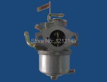 Ef2600 генератор карбюратор, Mz175 генератор карбюратор