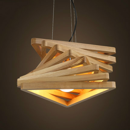 lamp shades for wall lights Picture - More Detailed Picture about ...