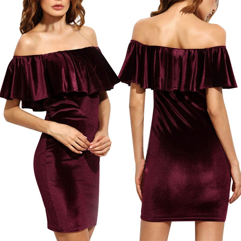 Где Купить Недорогое Вино Коктейльное Платье