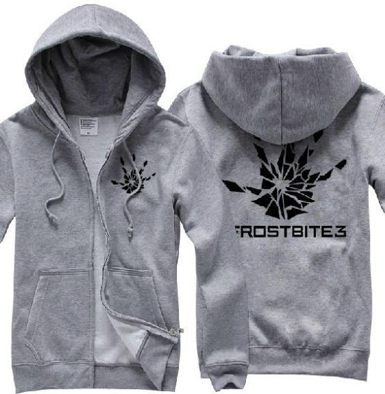 Frostbite 3 Скачать Движок
