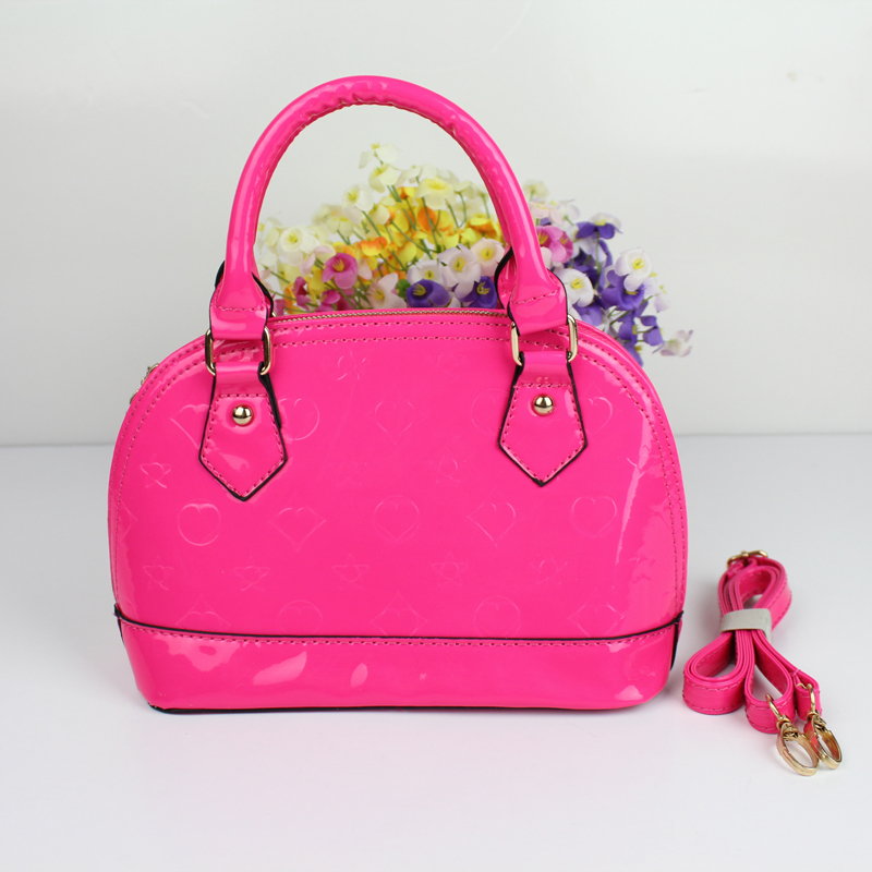 Find great deals on eBay for Baby Girl Purse in Women's Clothing, Handbags and Purses. Shop with confidence.