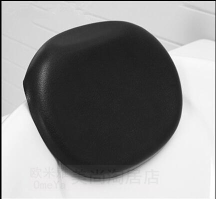 Подушки для ванной из Китая