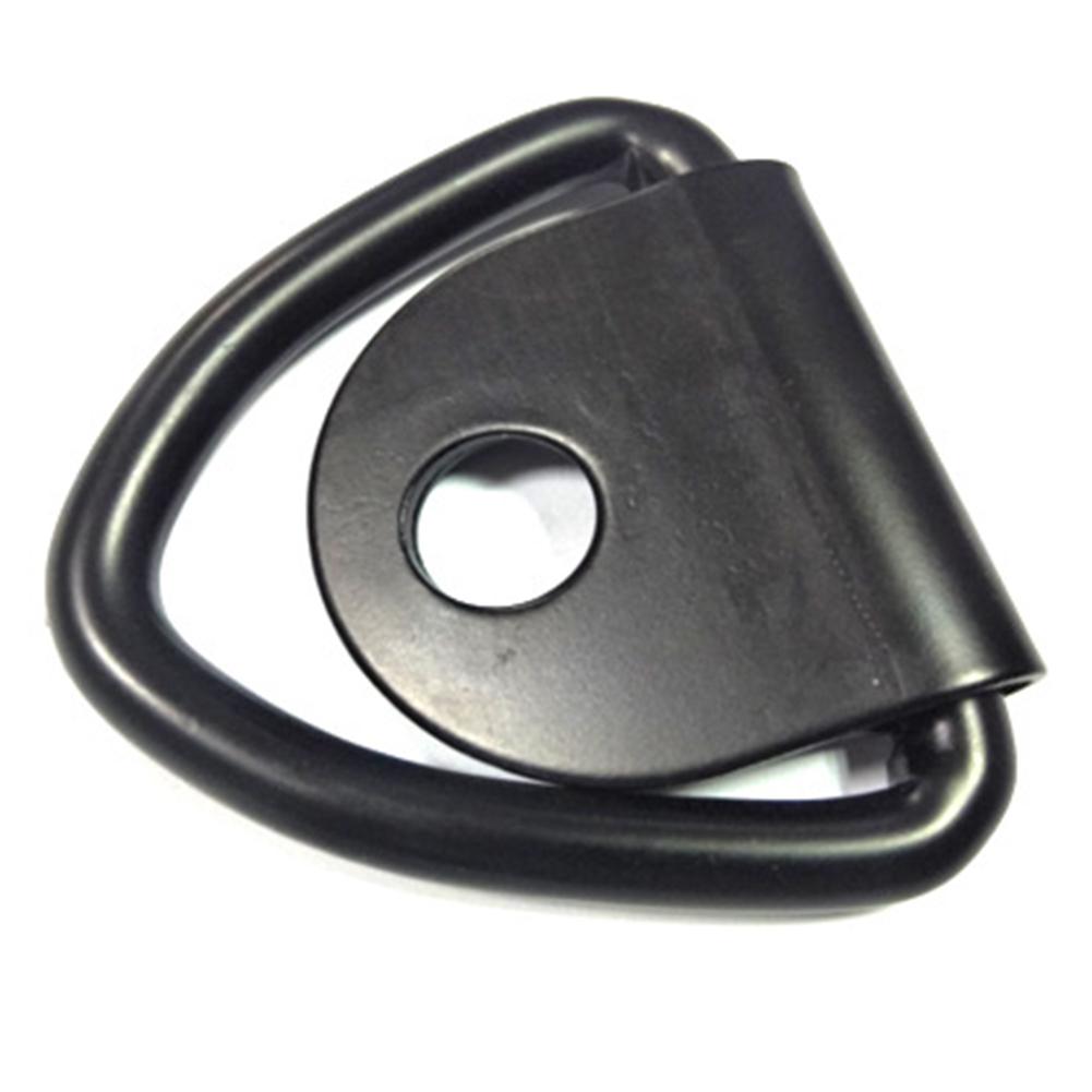 4 шт. из нержавеющей стали для грузовика трейлера машины кованые кольца крепления aeProduct.getSubject()