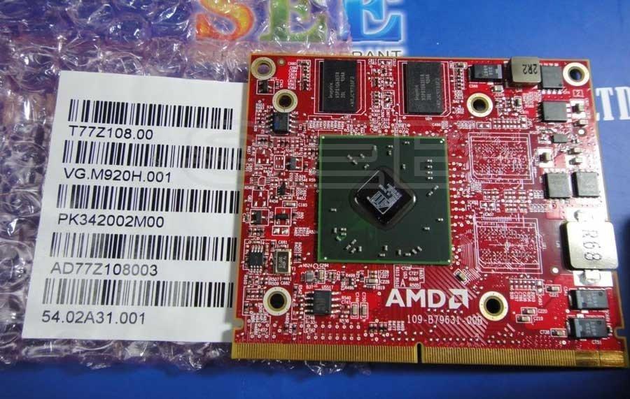 Ati Mobility Radeon Hd 4500 Latest Driver Download