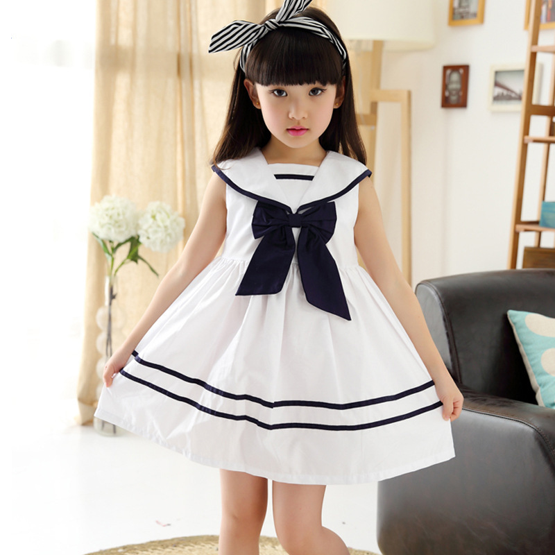 Cute Clothes For 7 Yr Old Girls years old girls clothes
