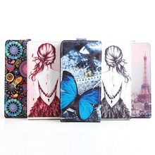 Buy capa coque funda Lenovo Vibe P 1 Leather Cases Paris Eiffel Tower Lenovo Vibe P1 Leather Vertical Flip Protective Cover for $4.35 in AliExpress store