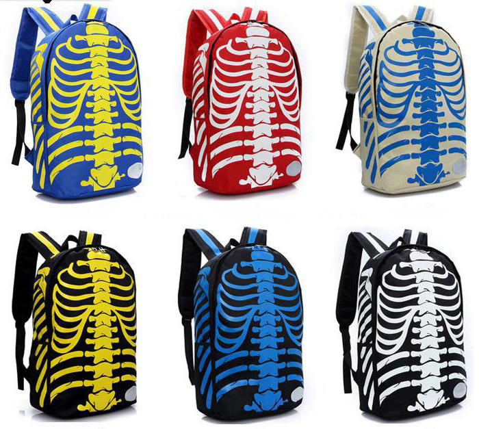 Cool School Backpacks – TrendBackpack