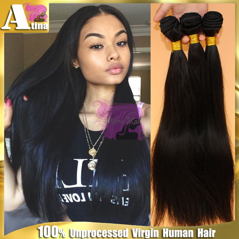 Russian hair bundles pictures to pin on pinterest clanek 7a pmusecretfo Image collections