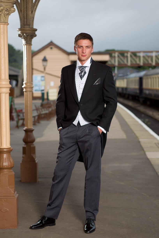 New Arrival wedding suits for men black tailcoat for men 3 pieces groomsmen suits men suits slim fit men wedding suitОдежда и ак�е��уары<br><br><br>Aliexpress