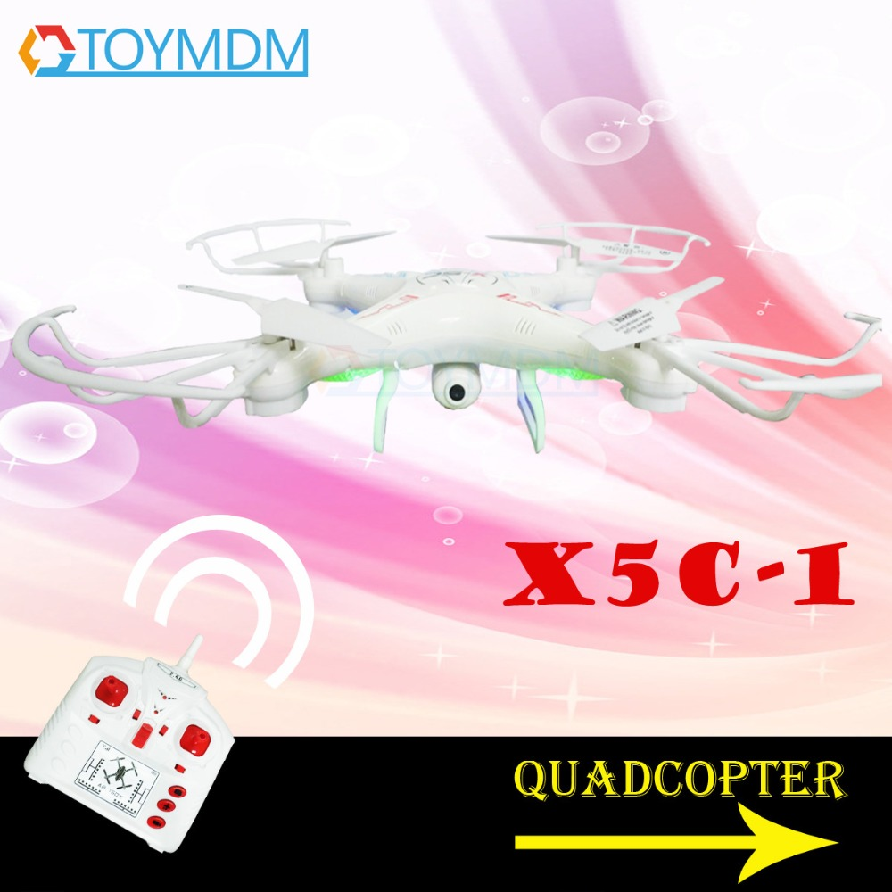Big Rc Helicopter Quadcopter Professional Drones Flying Camera Electric Rc Quadcopter Toy Shop(China (Mainland))