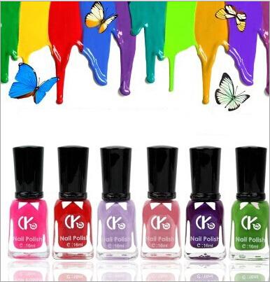 2015 New Fashion 12 Colors Quick Dry Grind Arenaceous Matt Nail Polish Colorful Nail Art Print Nail Polish Free Shipping(China (Mainland))