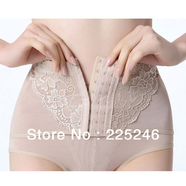Корректирующие женские шортики Yrd