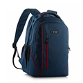 Large Capacity Waterproof Casual Backpack Men Women Business Casual 15 6L Laptop Bag Fashion Casual Durable