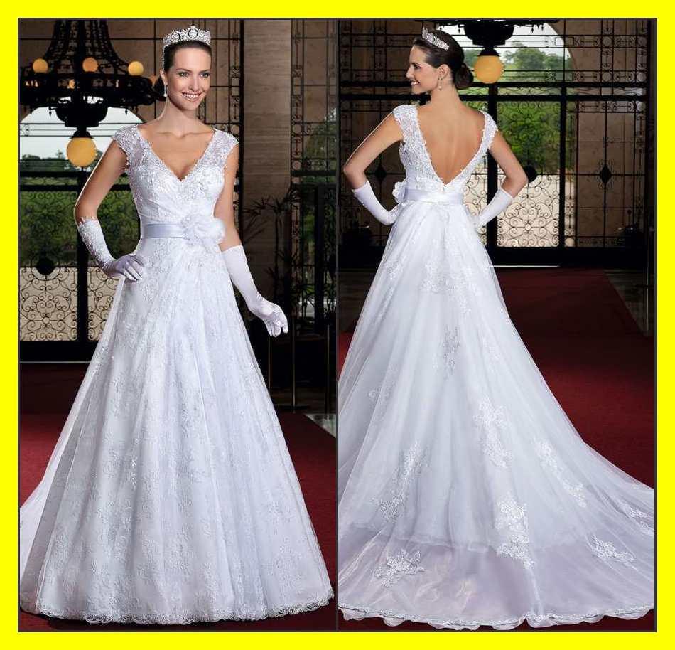 Second wedding dress tea length dresses with sleeves for Second wedding dresses with sleeves