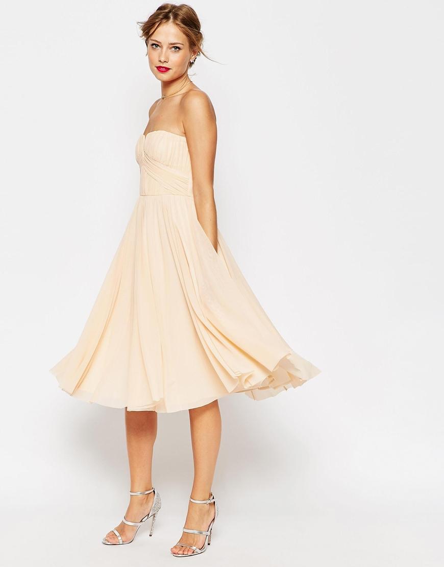 Best Wedding Dresses For Tall Women 26